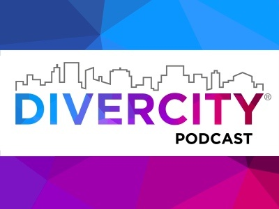 DiverCity Podcast