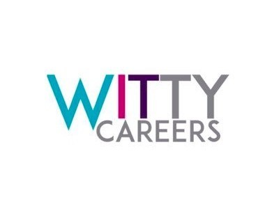 WITTY Careers