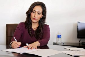 Boost your chance of employment success with a perfect cover letter