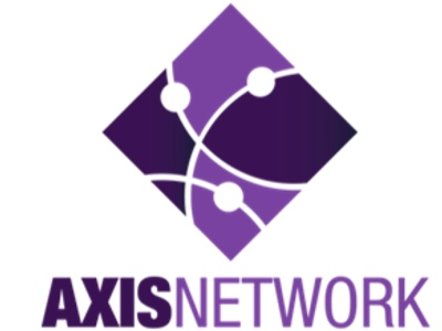 AXIS Network Featured
