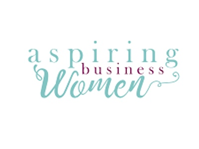 Aspiring Business Women