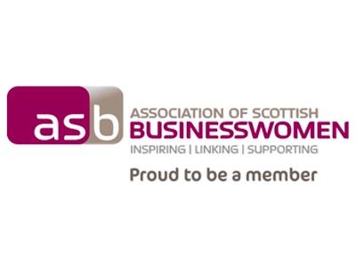 Association of Scottish Businesswomen