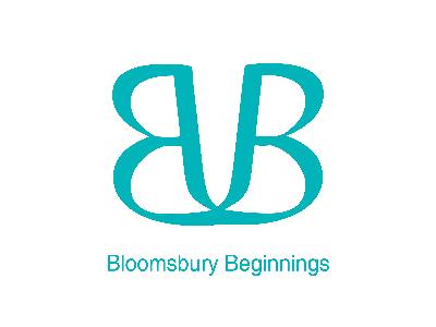 Bloomsbury Beginnings