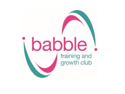 Business Babble featured