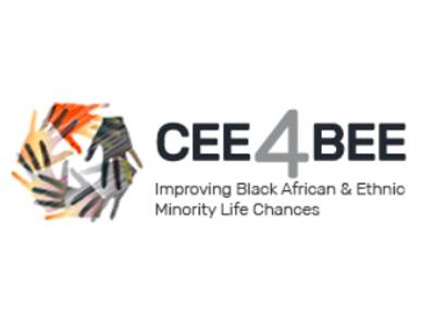 Cee4Bee Network