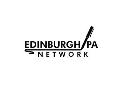Edinburgh PA Network