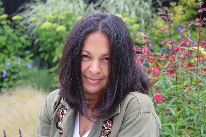 Kat Vitou Well+Life+tribe