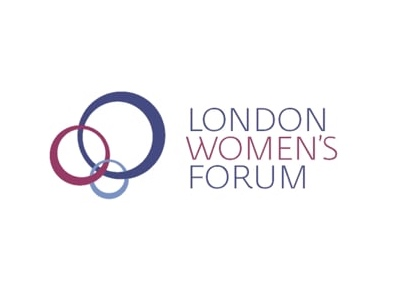 London Womens Forum