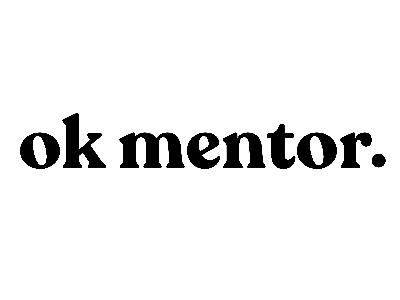 Ok Mentor featured