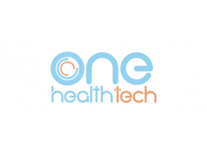 One Health Tech