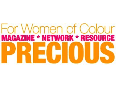 Precious Network