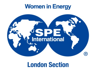 SPE Women in Energy