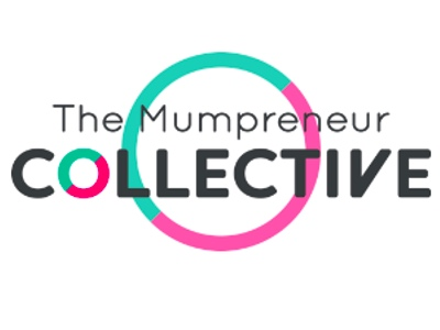 The Mumpreneur Collective