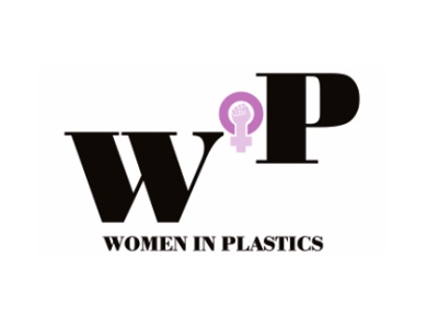 Women in Plastics