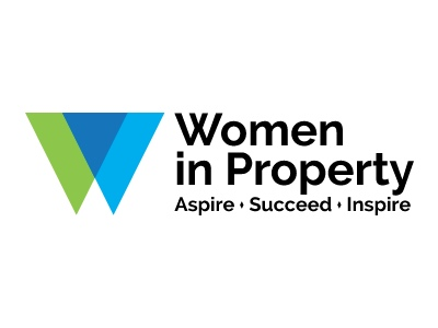 Women in Property