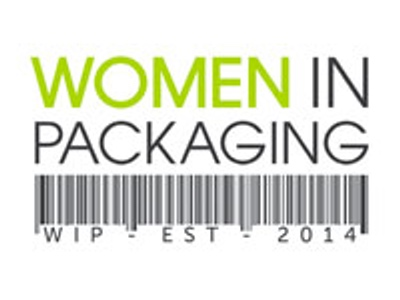 Women in packaging network