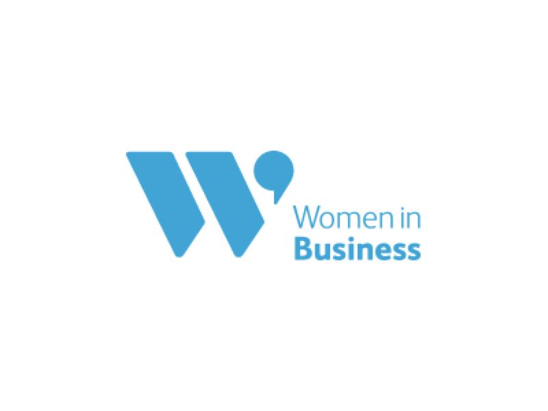WomeninBusinessNI
