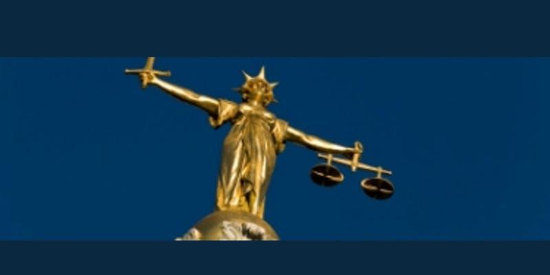 Women in the Law UK celebrate women in law