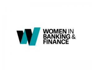 WIBF - Women in Banking & Finance
