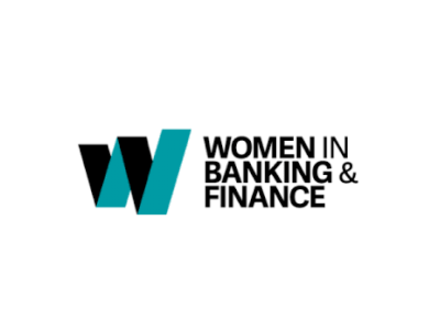 WIBF - Women in Banking & Finance
