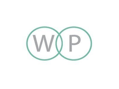 Women in Planning logo