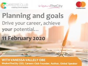 Planning and Goals careersclubimage - Read-Only