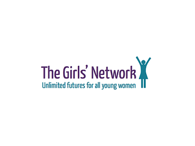 The Girls Network