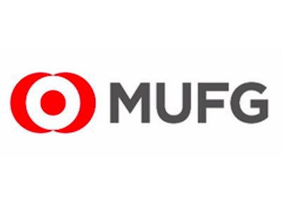 MUFG featured