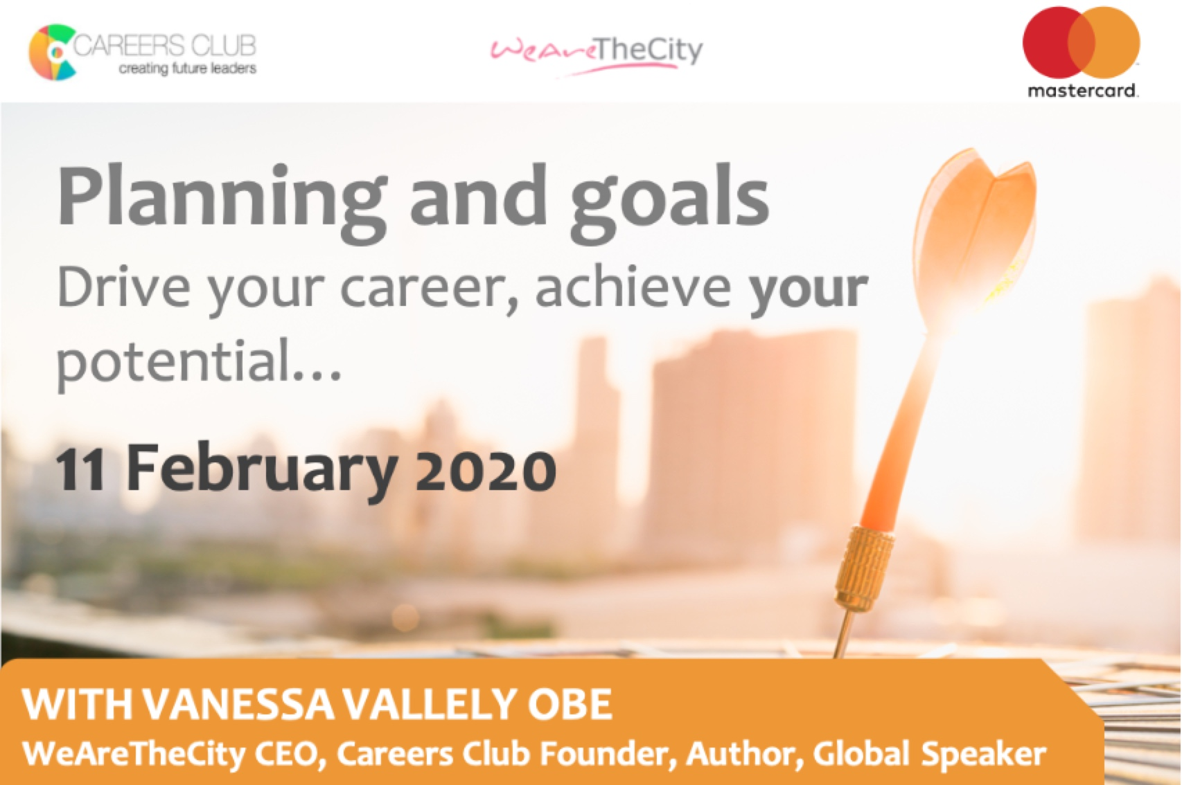 Planning and Goals 853x467