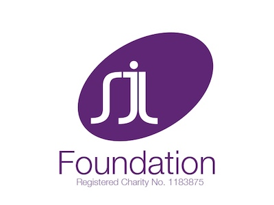 SJL Foundation