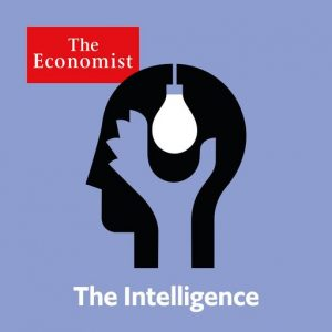 The Intelligence The Economist