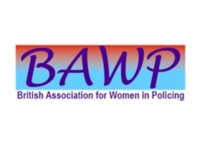 British Association for Women in Policing