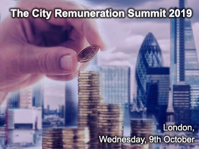 The City Remuneration Summit