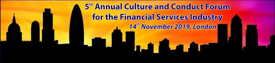 The City Remuneration Summit