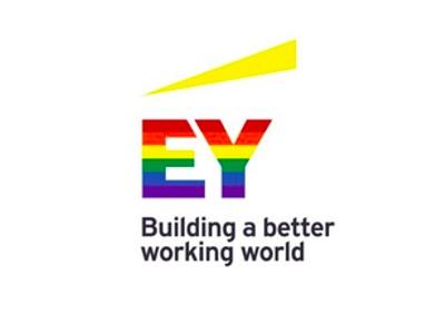 EY Women's Network