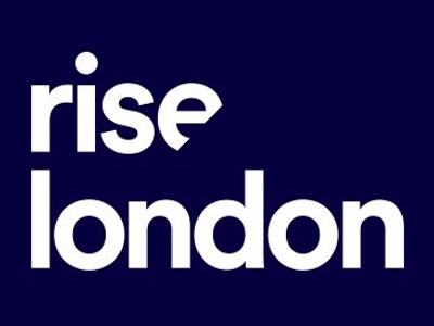 Rise London featured