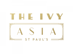 The Ivy Asia