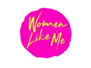 Women Like Me Women's Network