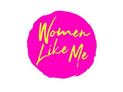 Women Like Me Women's Network