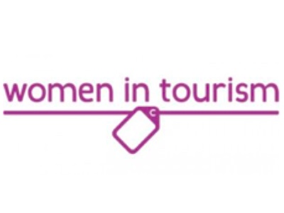 Women in tourism