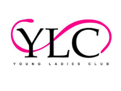 Young ladies club