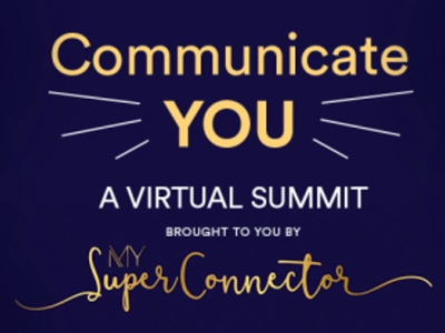 communicate you virtual summit