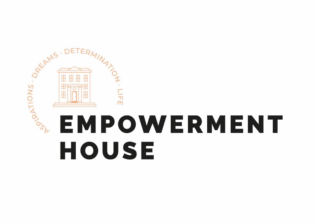 Empowerment House Logo