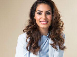 Anila-Chowdhry