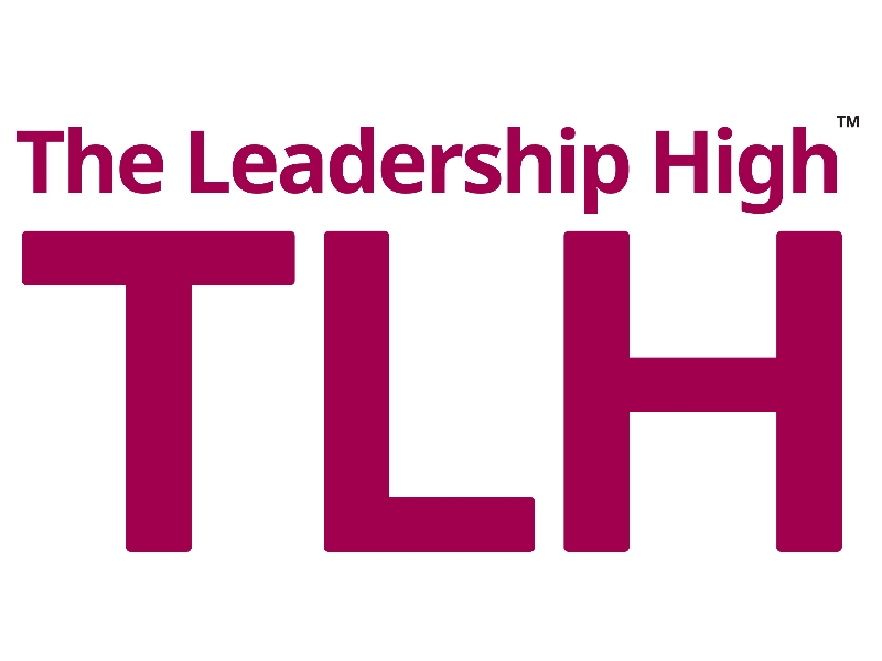 The Leadership High