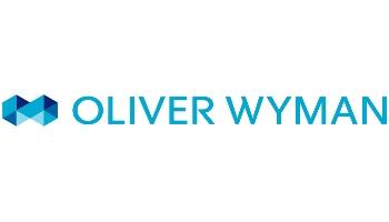 new-oliver-wyman