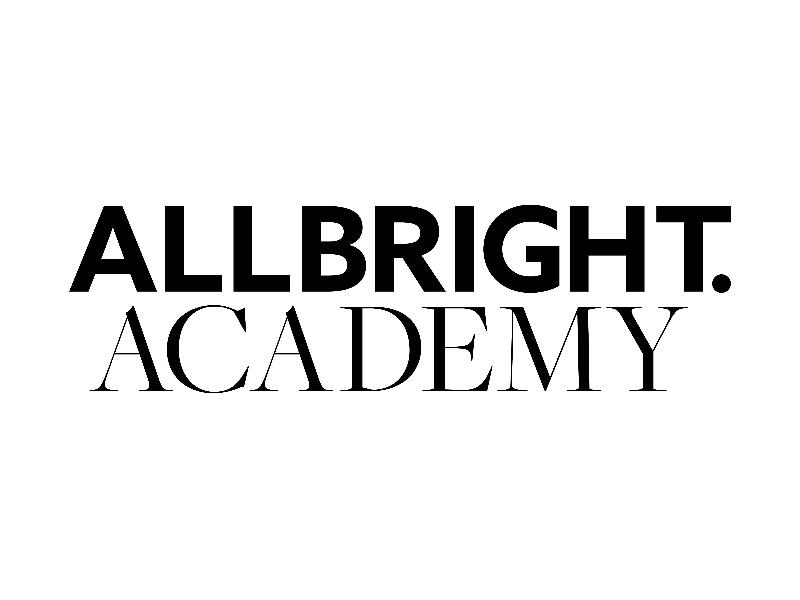 AllBright Academy