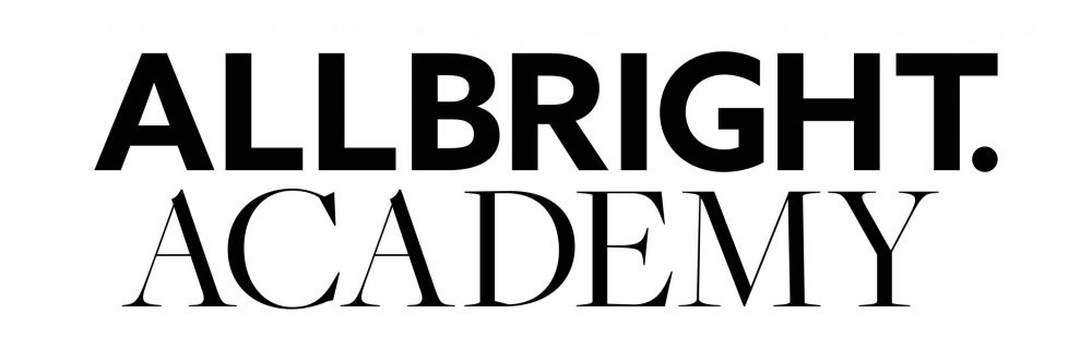 AllBright Academy Logo