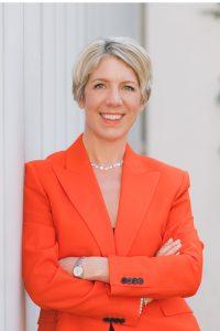 Antoinette Dale Henderson