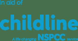 Childline NSPCC